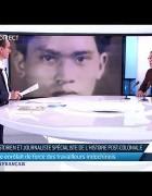 Histoire de France : Les oubliés d'Indochine