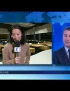 JT France 3 Lorraine 16 janvier 2017