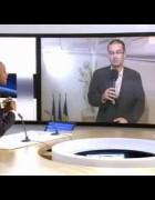 TV5 Monde 10 décembre 2009 JT 19h Travailleurs indochinois